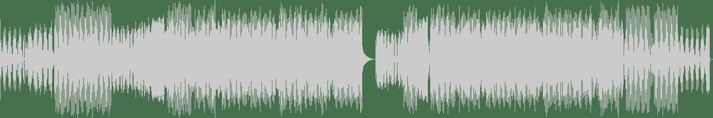 Lewis Beck - Made In NYC (Original Mix) [Inhouse] Waveform