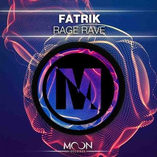 Rage Rave