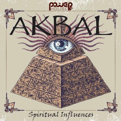 Spiritual Influences               Original Mix