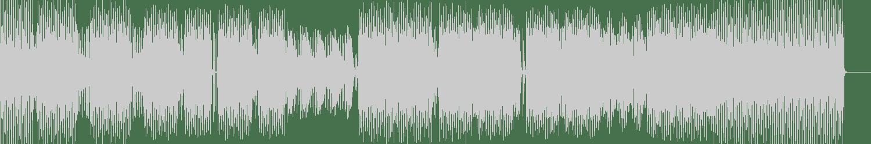 DL3R - Brie Da (Original mix) [Signusounds Records] Waveform