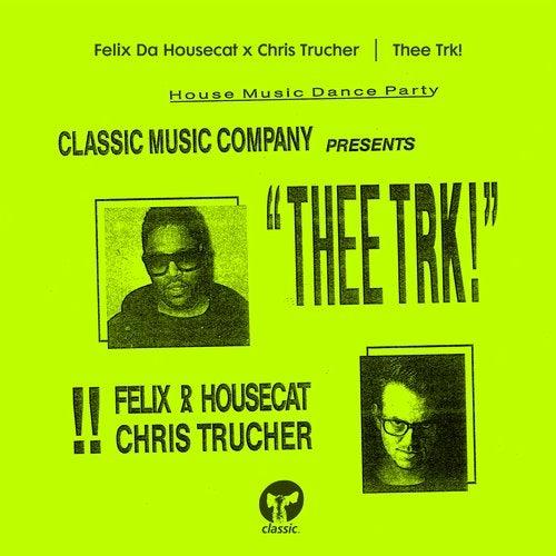 Thee Trk!