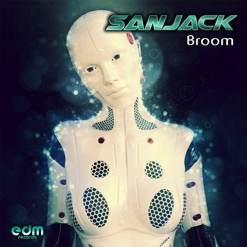 Broom               Original Mix
