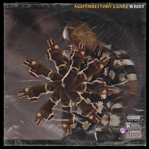 Wrist feat. Tory Lanez
