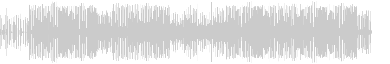 Crack And Crunch, Antony Nardella - Four Sides of a Cube (Original Mix) [A B P] Waveform