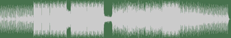 Ghettface, Yanix - Wikked Wayz (BETA Remix) [Ridiculoud Records, LLC] Waveform