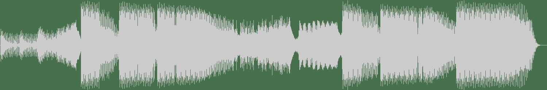 Orkidea - Redemption (Tempo Giusto Remix) [Black Hole Recordings] Waveform