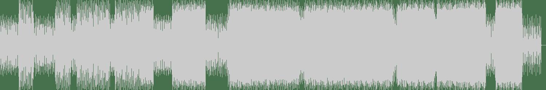 Duckhunter - Deepset (Original Mix) [Elastic Gun] Waveform