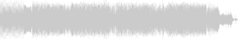 Bobryuko - Fiery Dragonfly (Original Mix) [Black Delta Records] Waveform