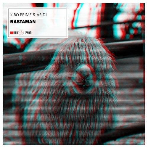 Rastaman (Extended Mix)
