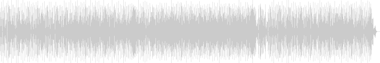 Mokadelic - Doomed To Live (Baldelli & Dionigi Dub Mix) [Crosstown Rebels] Waveform