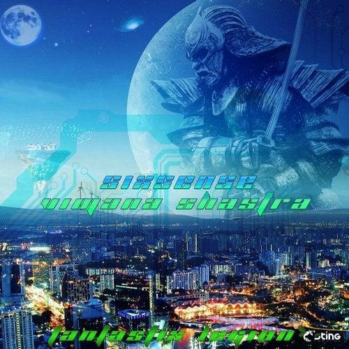 Beyond this Planet               Original Mix