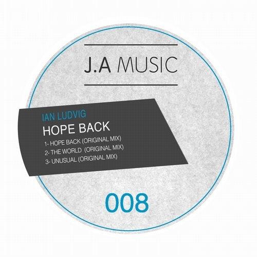 Jackpot (Original Mix) by Jayro on Beatport