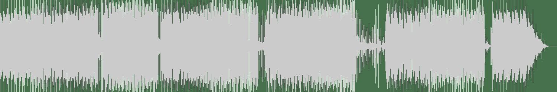 Future Fambo - Bloodclaute Song (Original Mix) [Tropic Electric] Waveform