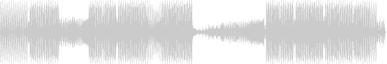 Dantiez, Space Jump Salute, Killed Kassette, Kimberly Sykes - True feat. Kimberly Sykes (Extended Mix) [Armada Subjekt] Waveform