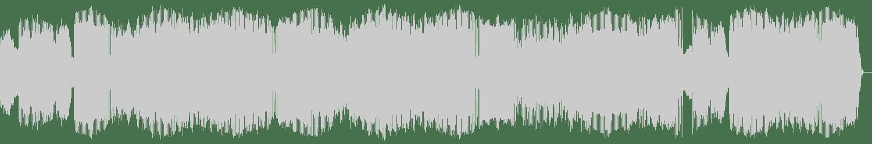 Jeff Driller - Pet - O - Man (Extended Mix) [HiNRG_Attack] Waveform