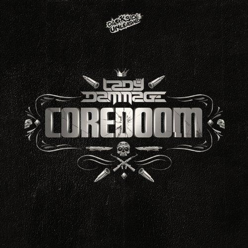 Coredoom