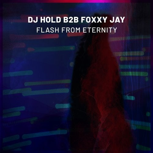 Flash From Eternity