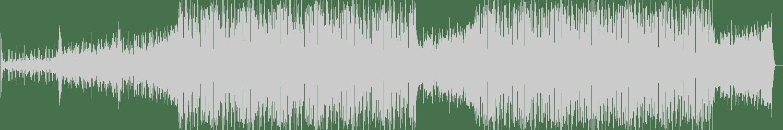 Unknown Artist - Felon Db (Original Mix) [Celsius Recordings] Waveform