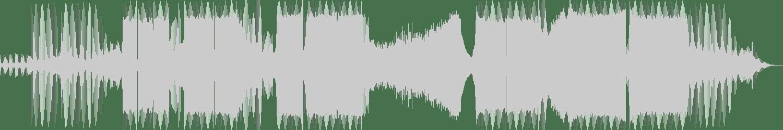 Bryan Kearney, Karney - El Gato (Original Mix) [Kearnage Recordings] Waveform
