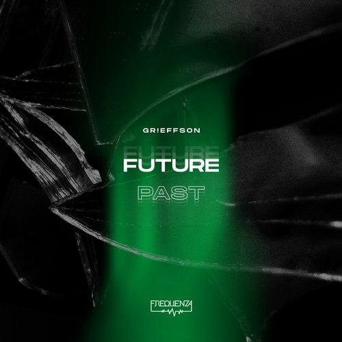 Future & Past