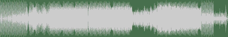 Steve Porter, Lee Burridge - Raw Dog (Original Mix) [Phrunky Recordings] Waveform