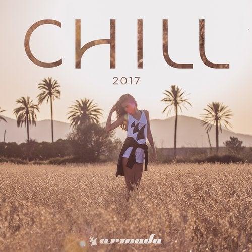Armada Chill 2017