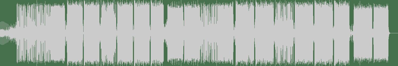 Getter, Slosh - The Best (Original Mix) [Firepower Records] Waveform