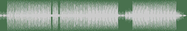 Kenji Endo, 4LA - Northeast (Kenji Endo Short Trip Edit) [Kizi Garden Records] Waveform