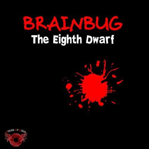 the eighth dwarf apple mix by brainbug on beatport