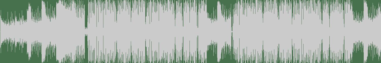 Kyrist, Klax - Regulus (Original Mix) [Critical Music] Waveform