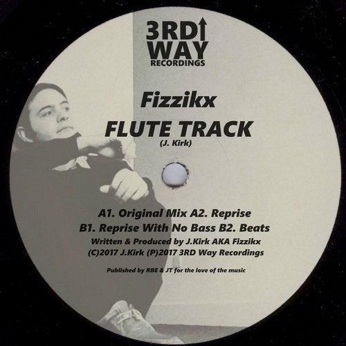 Flute Track