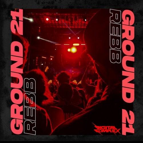 Ground 21