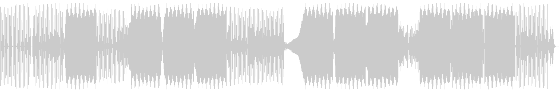 Angel Stoxx - Everybody (Ton Def's Everybody Goes Minimal Remix) [Bazooka Records] Waveform