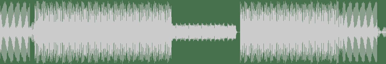 Francesca Amoroso - Unhappy (Original Mix) [Xamaky Records] Waveform