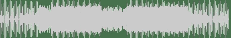 Doc Trashz - Effexor (Original Mix) [Wearhouse Music] Waveform