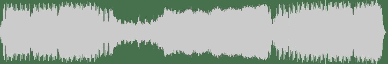 Apaches - Z51 (Radio Edit) [13nd Parallel] Waveform