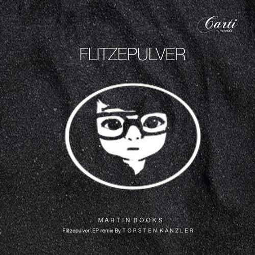 Flitzepulver