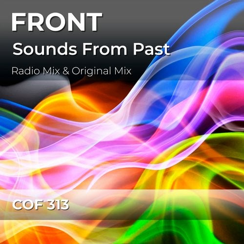 Sounds From Past