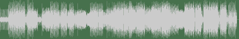 Andre Salmon, Cris Cobena, Mathew Ardern - One Time (Original Mix) [Material] Waveform