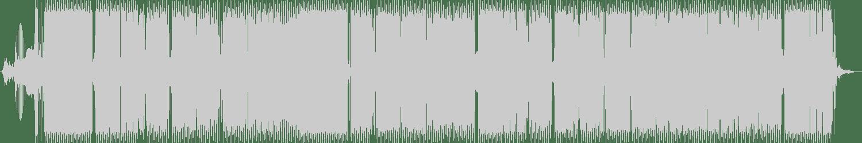 Xaoc-X - Crystal Effect (Original Mix) [Up!Noize Records] Waveform