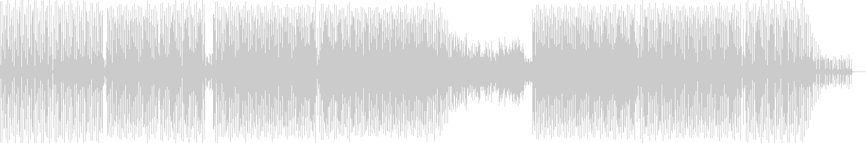 Stelios Vassiloudis - Blood Orange (Original Mix) [Bedrock Records] Waveform