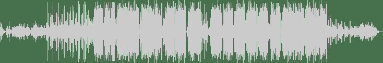 Ulterior Motive - Keep It Moving (Break Remix) [Metalheadz] Waveform
