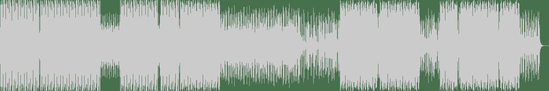 Durtysoxxx, Dino Maggiorana - Artifacts (Original Mix) [Voltage Records] Waveform