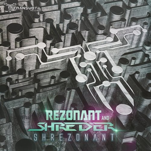 Shrezonant