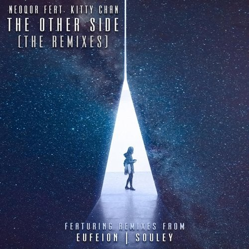 The Other Side (The Remixes)