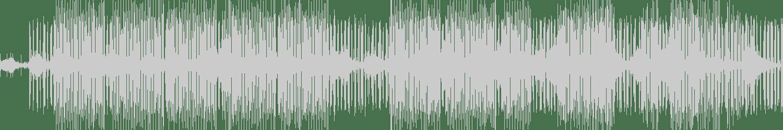 Khristian K - On the Seventh Day (Original Mix) [minim.all] Waveform