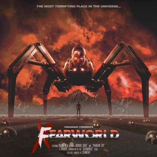 Fearworld EP