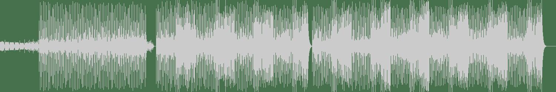 Sinistarr - Jackal 1 (Original Mix) [Juke Trax Online] Waveform