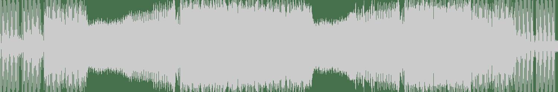 Madteam - NO REASON (Extended Mix) [ASOBI Records] Waveform