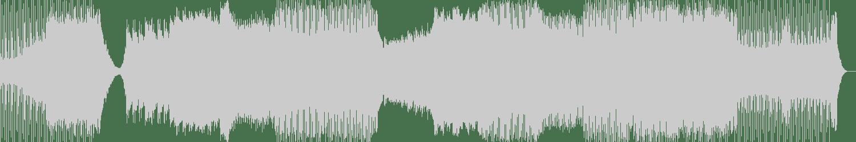 MikeWave, Alex Byrne - Voices (Original Mix) [Sick Slaughterhouse] Waveform